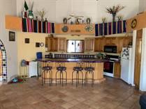 Homes for Sale in Playa La Jolla, Puerto Penasco/Rocky Point, Sonora $279,000