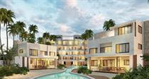 Homes for Sale in Telchac Puerto, Yucatan $299,000