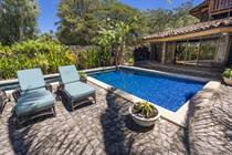 Homes for Sale in Playa Potrero, Guanacaste $995,000