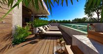 Condos for Sale in Centro, Tulum, Quintana Roo $100,000