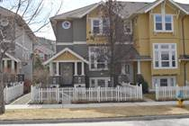 Homes Sold in Okanagan Mission, Kelowna, British Columbia $650,000