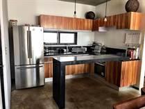 Homes for Rent/Lease in Benito Juarez Norte, Merida, Yucatan $16,000 monthly