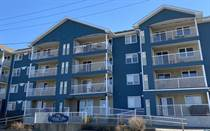 Condos for Sale in University, Brandon, Manitoba $139,900