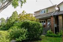 Homes for Sale in Keele/Dundas, Toronto, Ontario $1,789,000