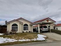 Homes for Sale in Casitas del Sol, Osoyoos, British Columbia $389,900