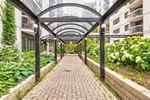 Homes for Sale in Ville-Marie, Quebec $289,000