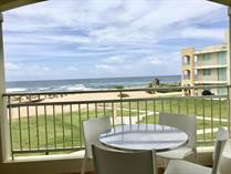 Condos for Sale in Isabela, Puerto Rico $350,000