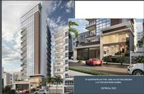 Condos for Sale in Naco, Naco, Santo DOmingo, Republica Dominicana, Distrito Nacional $404,425