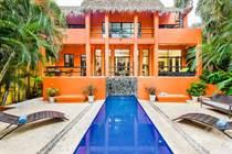 Homes for Sale in Playa Tamarindo, Tamarindo, Guanacaste $539,000