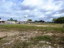 Lots and Land for Sale in Atmore, Alabama $479,000