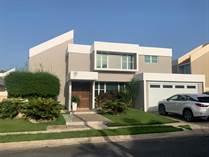 Homes for Sale in Paseo Las Olas, Dorado, Puerto Rico $750,000