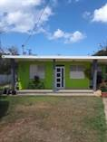 Multifamily Dwellings for Rent/Lease in BO BORINQUEN, Aguadilla, Puerto Rico $750 monthly
