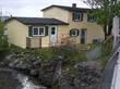 Homes for Sale in Main Road, Winterton, Newfoundland and Labrador $99,900