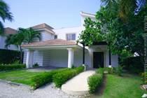 Homes for Sale in Punta Cana Village, Punta Cana, La Altagracia $380,000