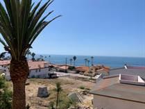 Homes for Sale in Medio Camino, Playas de Rosarito, Baja California $319,000