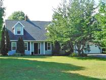 Homes for Sale in West New Annan, Nova Scotia $282,900