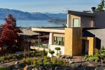 Homes for Sale in Glenmore, Kelowna, British Columbia $2,999,995