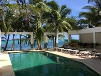 Homes for Sale in Soliman/Tankah Bay, Quintana Roo $1,998,000