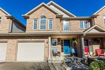 Homes for Sale in St Catherines , St Catharines, Ontario $469,900