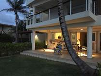Condos for Rent/Lease in Playa Montones, Isabela, Puerto Rico $2,500 monthly