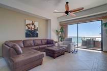 Homes for Sale in Las Palomas, Puerto Penasco/Rocky Point, Sonora $479,000