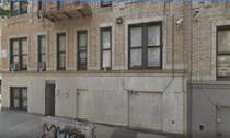 Homes for Rent/Lease in All Bronx, Bronx, New York $1,650 monthly