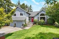 Homes for Sale in Oregon, Salem, Oregon $485,000