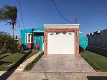 Homes for Sale in BO HATO ABAJO, Arecibo, Puerto Rico $79,800
