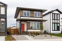 Homes for Sale in Lethbridge, Alberta $374,900