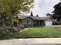 Homes for Sale in Glenn View Estates, Exeter, California $279,900