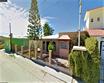 Homes for Sale in Sonora, Puerto Penasco, Sonora $119,000