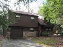 Homes Sold in Schuylkill County, Nesquehoning, Pennsylvania $249,900