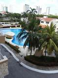 Condos for Sale in Hotel Zone, Cancun, Quintana Roo $205,000
