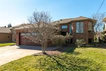 Homes Sold in South Windsor, Windsor, Ontario $369,900