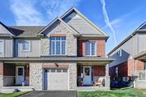 Homes for Sale in Ayr, Ontario $549,900