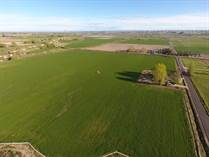 Lots and Land for Sale in New Plymouth, Idaho $368,000