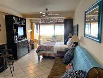 Condos for Rent/Lease in Centro, Puerto Vallarta, Jalisco $2,000 monthly
