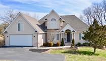Homes Sold in Lake Cumberland, Jamestown, Kentucky $329,900