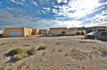 Lots and Land for Sale in Playa Encanto, Puerto Penasco/Rocky Point, Sonora $49,900