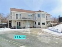 Homes for Sale in White Point, Nova Scotia $299,000