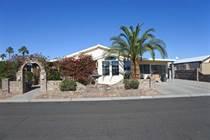 Homes for Sale in Yuma, Arizona $149,000