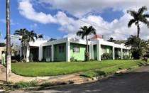 Homes for Sale in El Pilar, San Juan, Puerto Rico $330,000