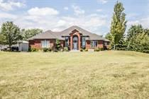 Homes for Sale in Lakeshore, Tecumseh, Ontario $1,299,900
