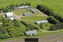 Farms and Acreages for Sale in Kipling, Saskatchewan $795,000