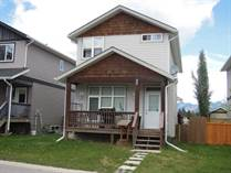 Homes Sold in Invermere, British Columbia $324,900