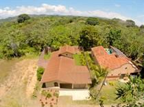 Homes for Sale in Esterillos, Puntarenas $159,000