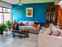 Homes for Rent/Lease in Marfil, Guanajuato City, Guanajuato $17,000 monthly
