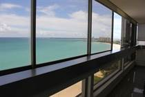 Condos Sold in Carolina, Puerto Rico $875,000