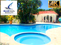 Homes for Sale in Cabarete, Puerto Plata $389,000