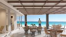 Condos for Sale in Coco Beach , Quintana Roo $676,000